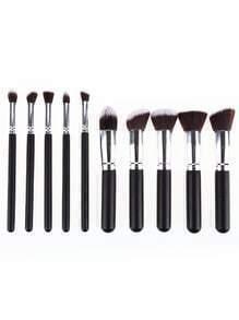 NEW Professional Makeup Set Pro Kits Brushes Kabuki Makeup Cosmetics Brush Tool