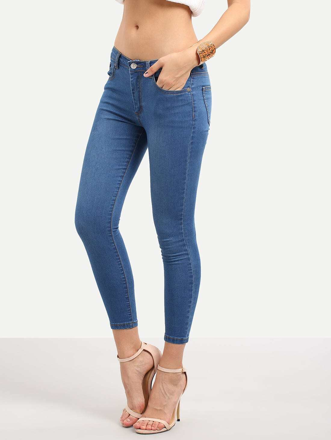 Womens jeans  Check our jeans for women  GStar RAW