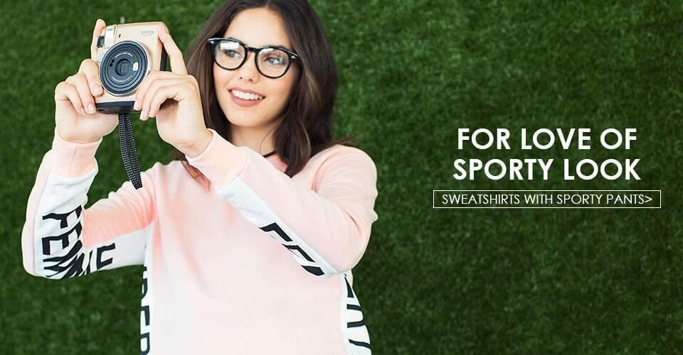 Chic Sports