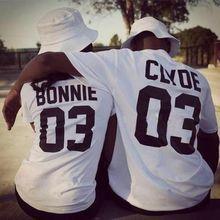 Best pairlook BONNIE t-shirt