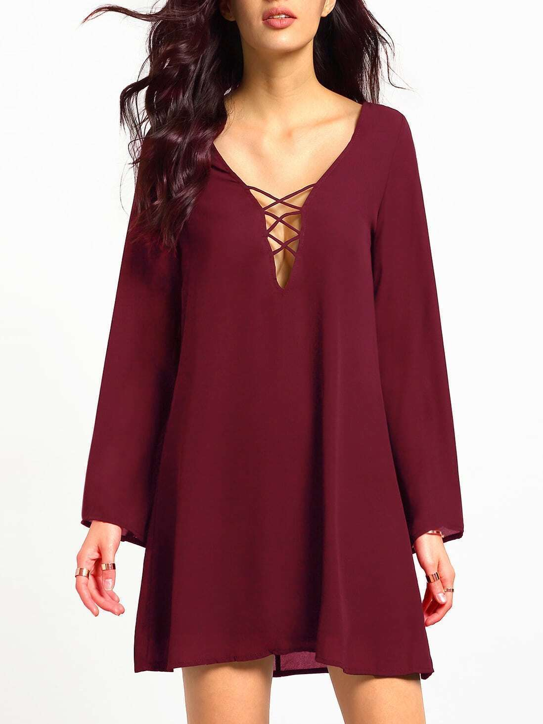 M - Womens Clothing Online Cheap Clothes 84