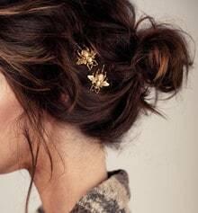 Gold Bee Boutique Hairwear