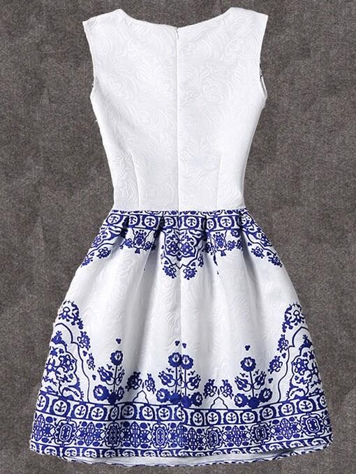 55 best Vintage patterns images on Pinterest   Vintage sewing ...