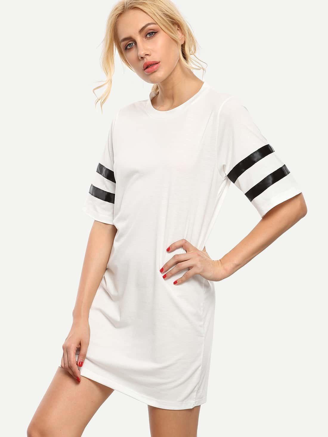 Short sleeve dress shirt fashion 55