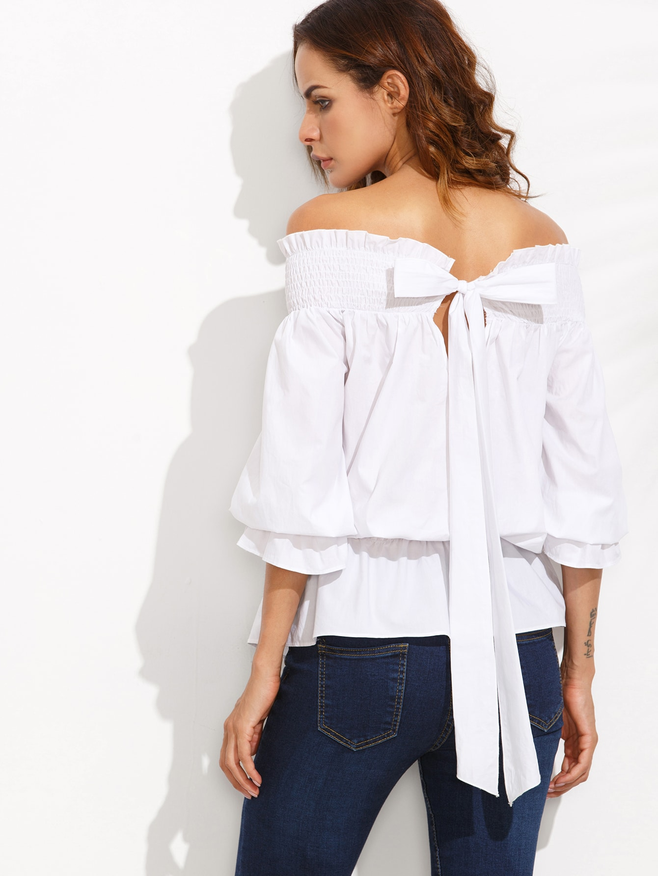 Модные Блузки 2016 Купить В Красноярске
