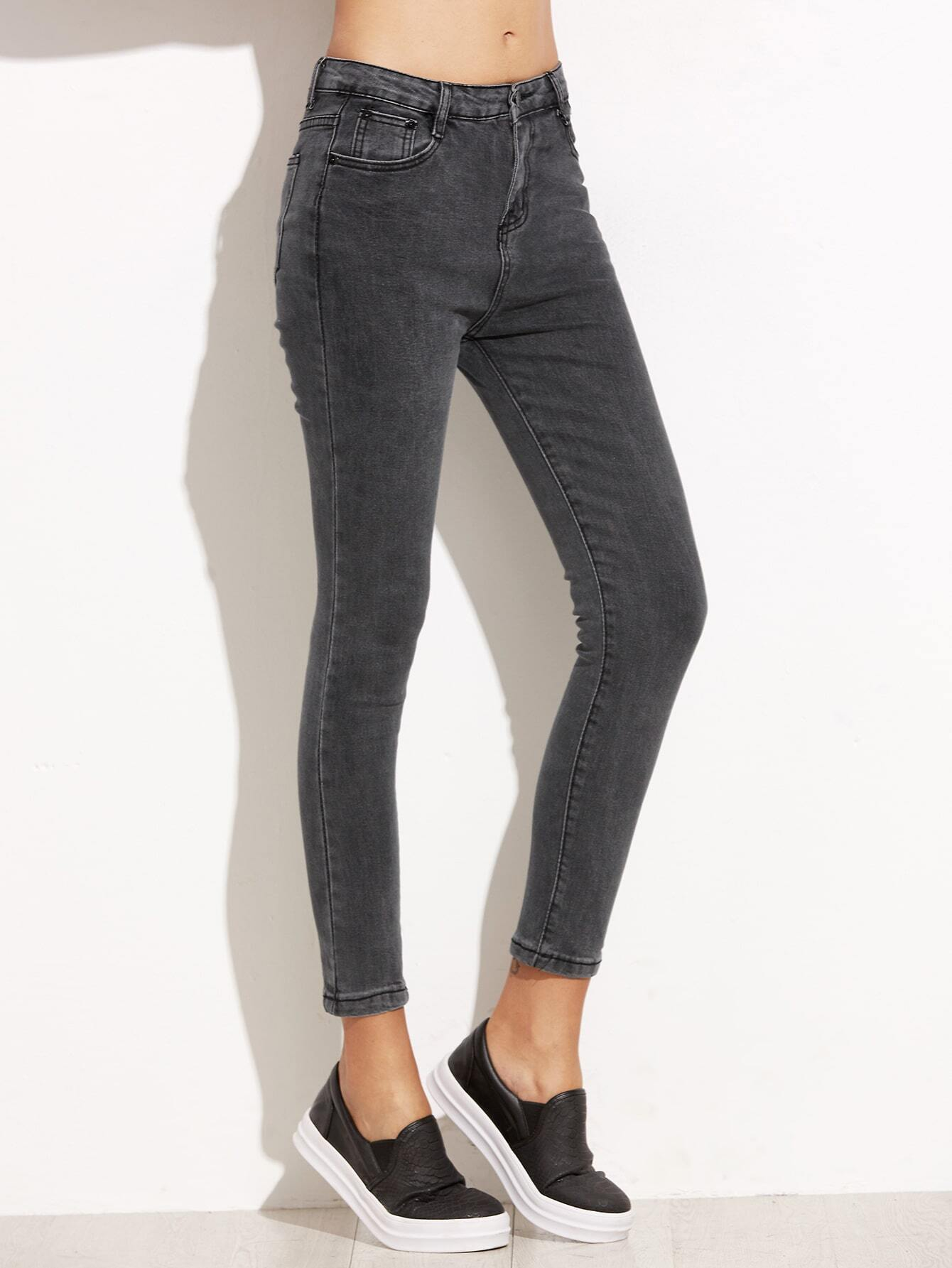 Find great deals on eBay for levis ankle jeans. Shop with confidence. Skip to main content. eBay: Levi's SHAPING SKINNY Womens Jeans SOFT BLACK NEW Slim Ankle 27x30 See more like this. New Levi's Jeans 6 Ankle Skinny Green Mid Rise .
