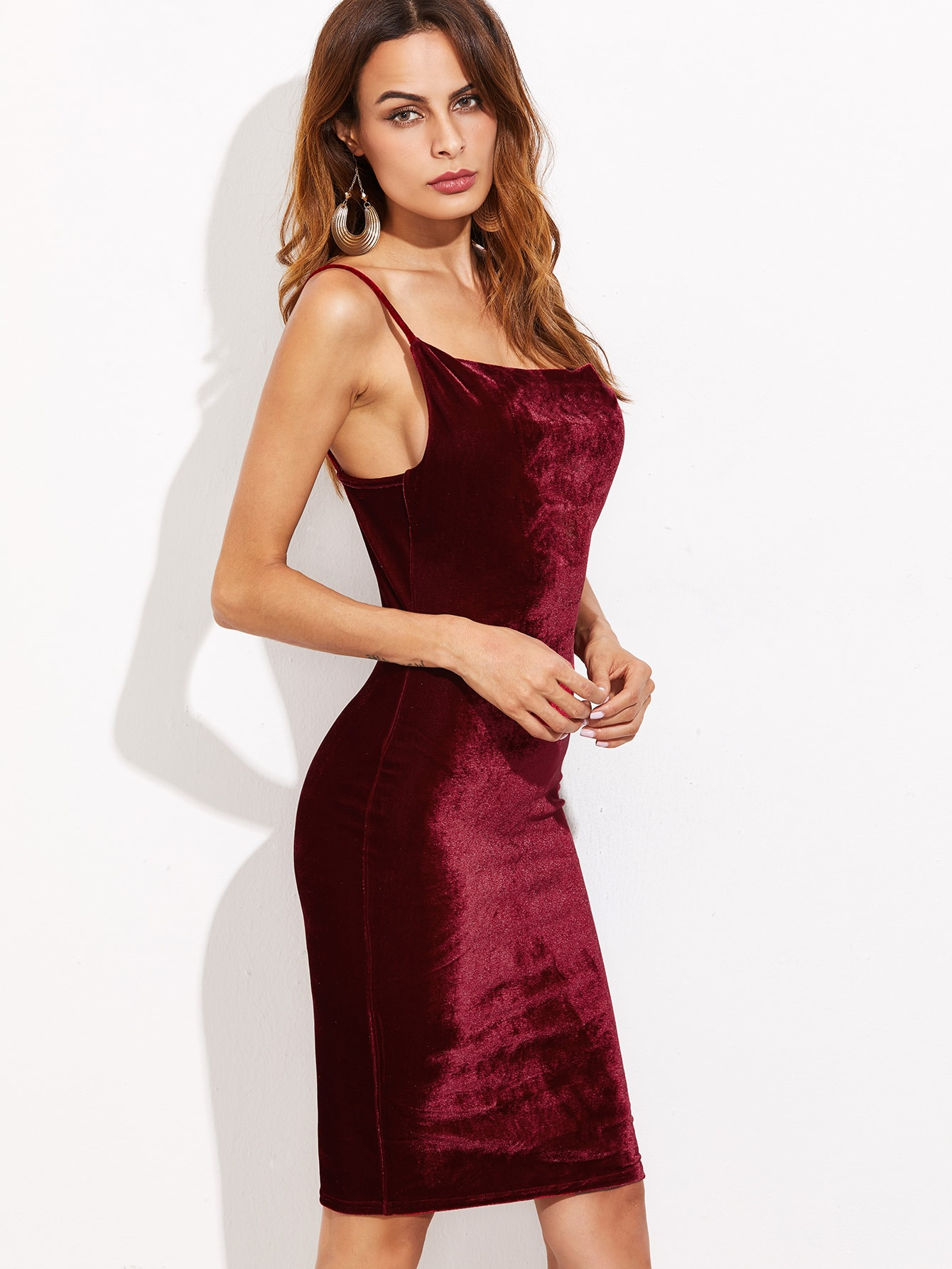Famous I Found The Gown New Season Sketch - Best Evening Gown ...
