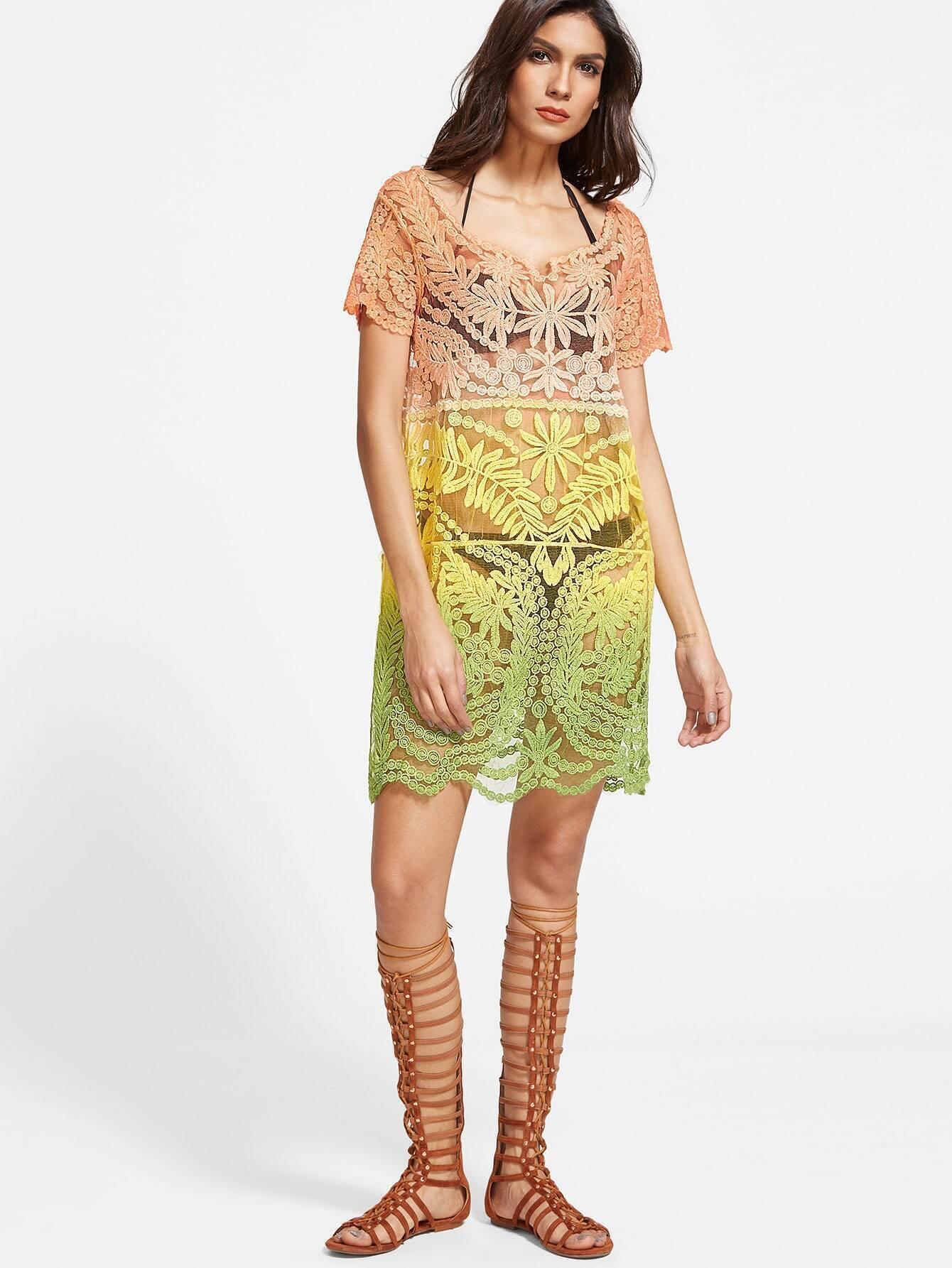 australian wholesale fashion clothing