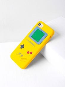 Recreational Machine Shaped iPhone 7 Case