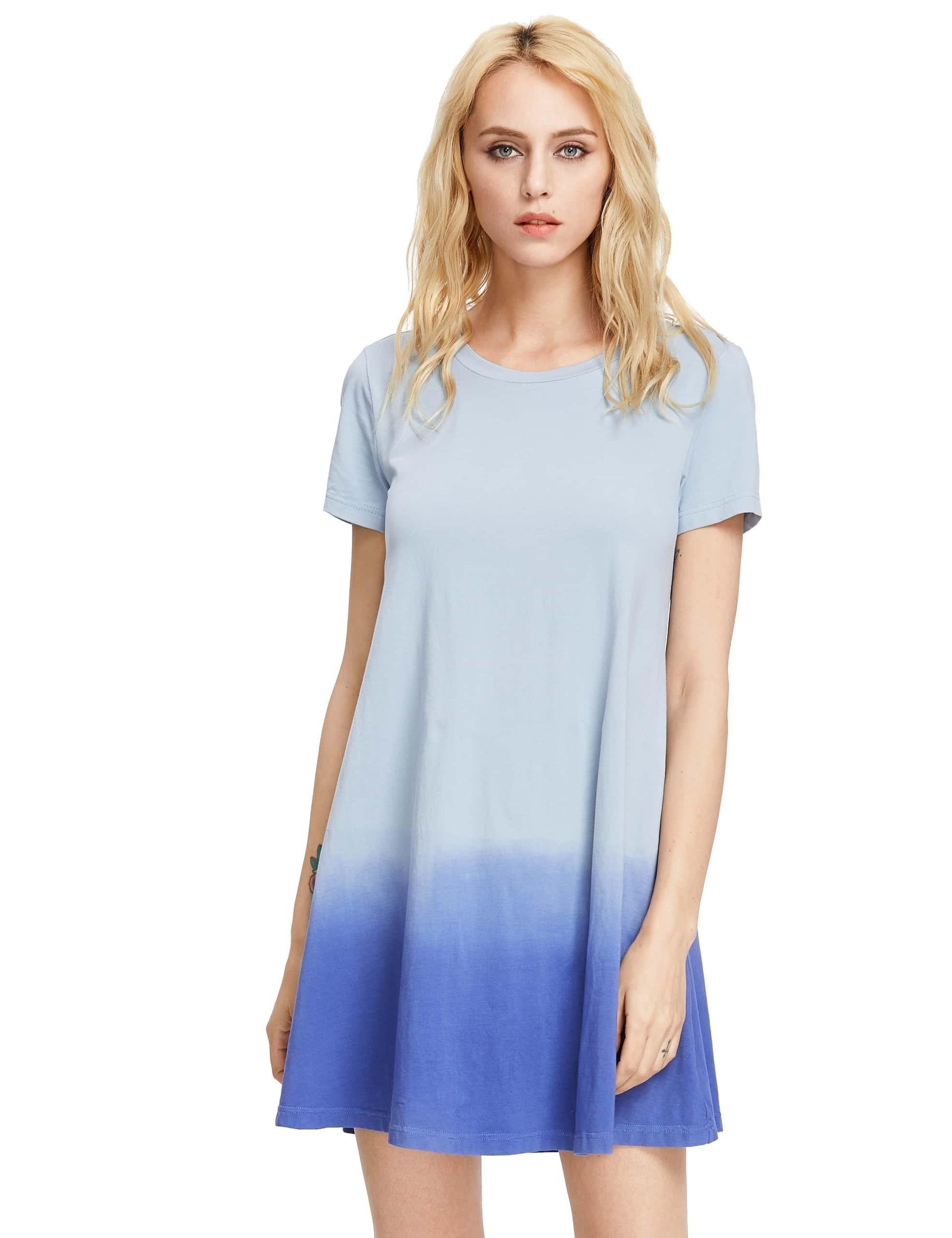 Short sleeve dress shirt fashion 76