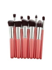 Profession Makeup Brush Set