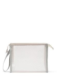 Waterproof Clear Makeup Bag