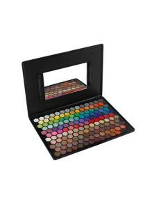 149 Color Honeycomb Shaped Eye Shadow Palette