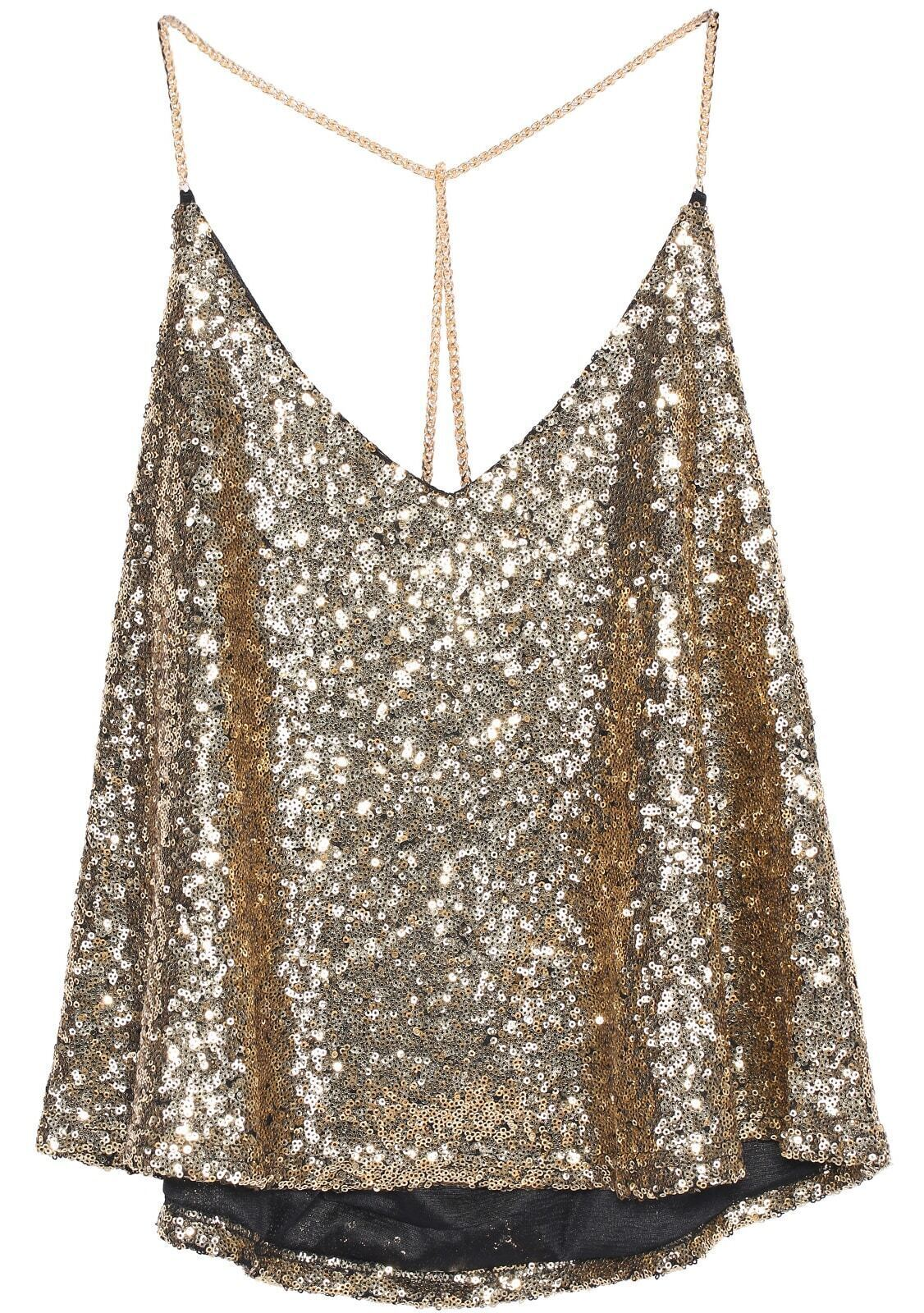 Related image sequins dresses