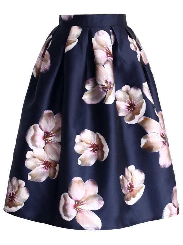 skirt-floral-fuck-czech-virgin-girl-picture