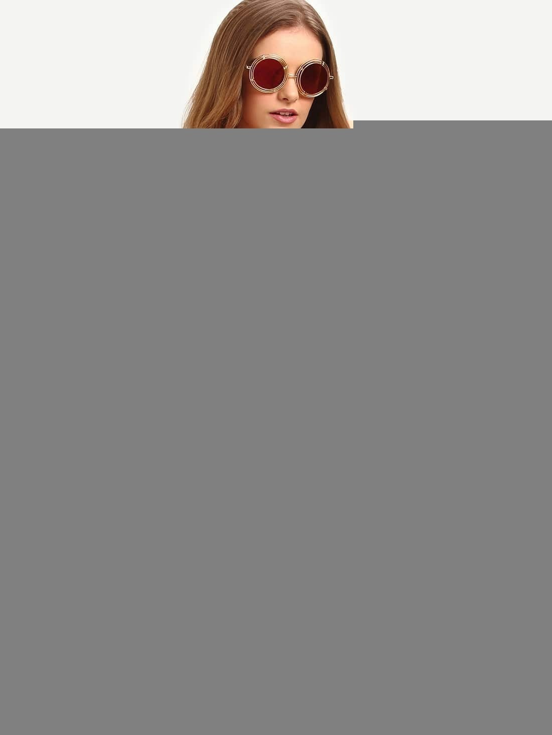 Yükle (1100x1465)Red White Striped Sleeveless Dress EmmaCloth-Women Fast  Fashion Online Mobile SiteRed White Striped Sleeveless Dress  EmmaCloth-Women Fast ... 17cc5c200