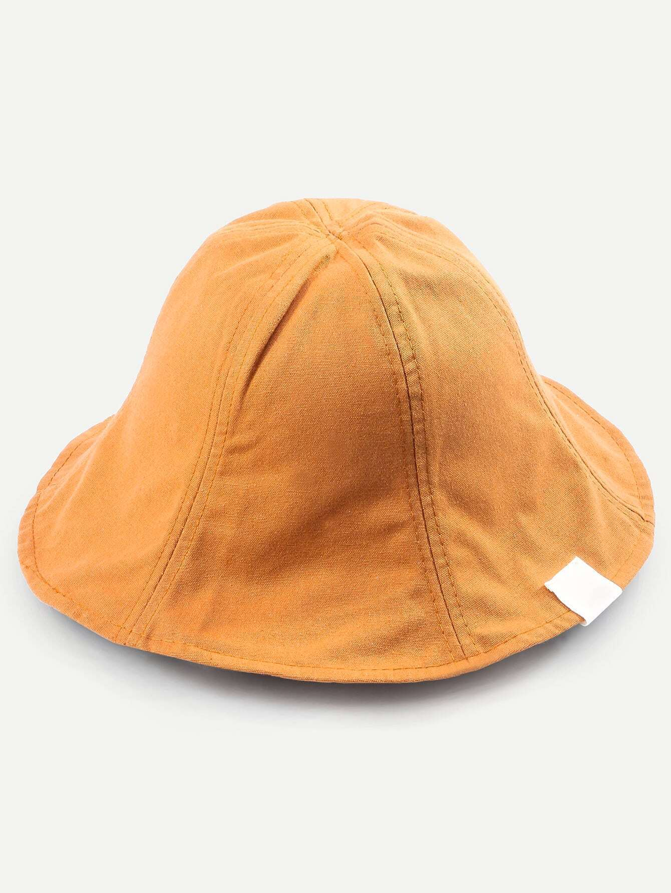 Custom Bucket Hats Australia No Minimum - Parchment N Lead 694050373ab