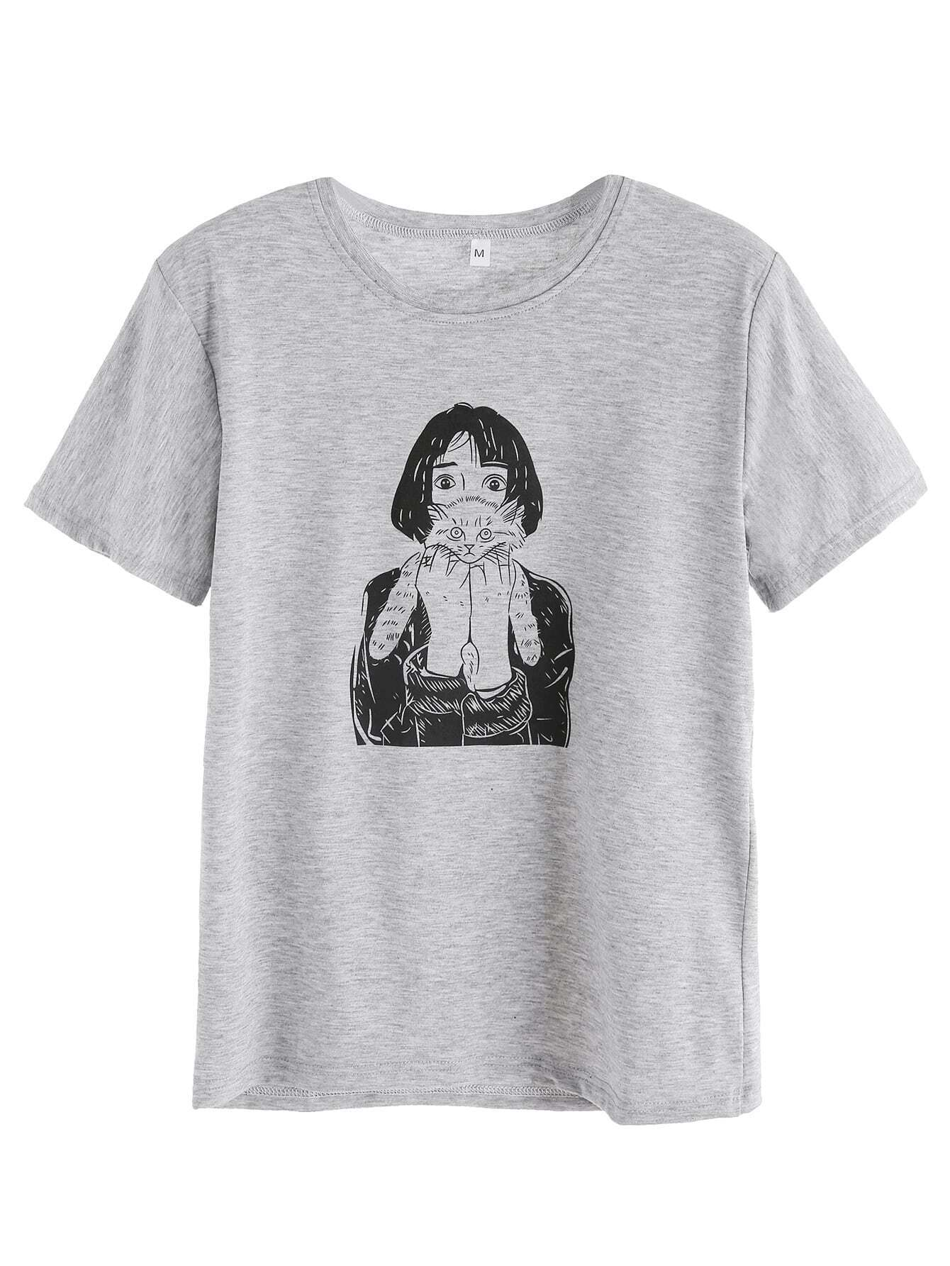 22634f06dd Girl T Shirts Online – EDGE Engineering and Consulting Limited