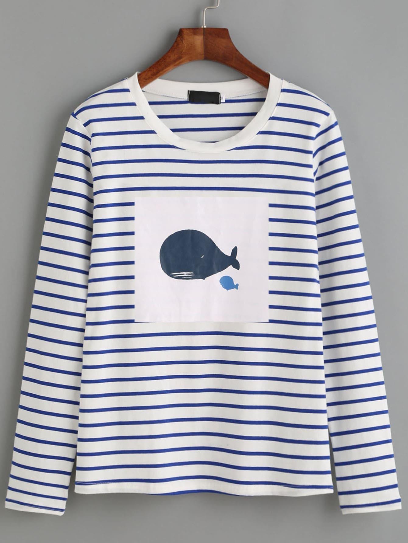 big sale 05921 c21bd White Long Sleeve Shirt Walmart   Top Mode Depot