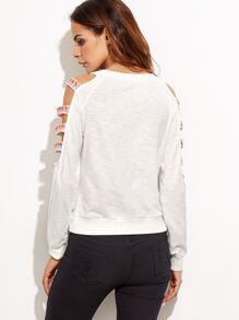 sweatshirt160920501_2