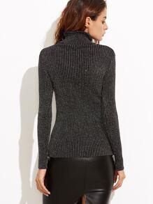 sweater160919001_3