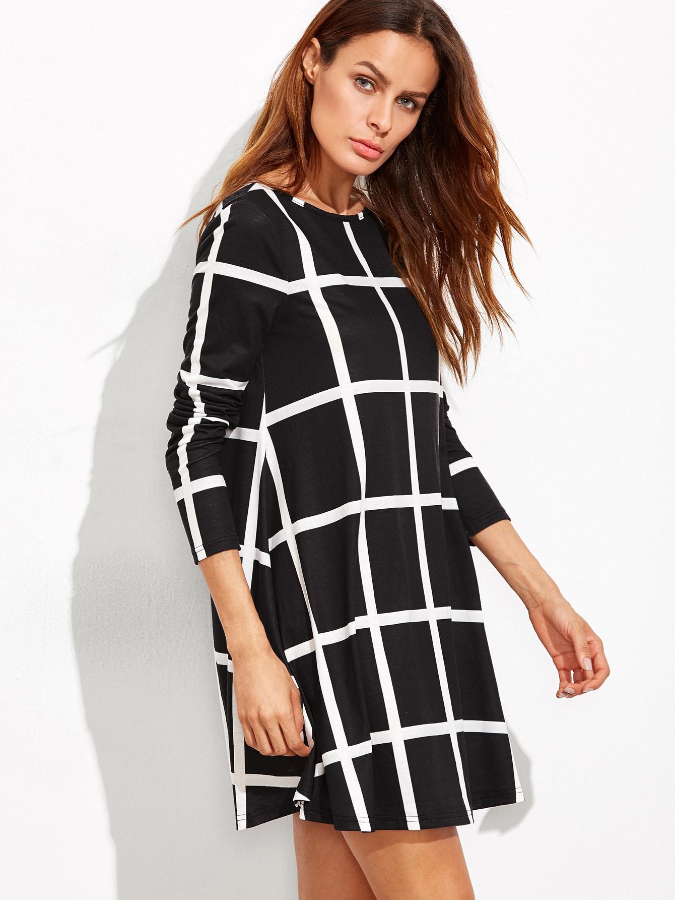 ed1f52e3db4e All Piko Styles   Tops, Tunics, Dresses, 3/4 Sleeve - Piko .