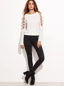 sweatshirt160920501_3