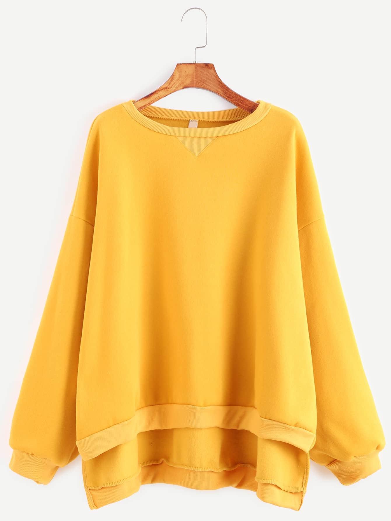 jack-daniels-florida-yellow-sweatshirts-size-petite-nylon
