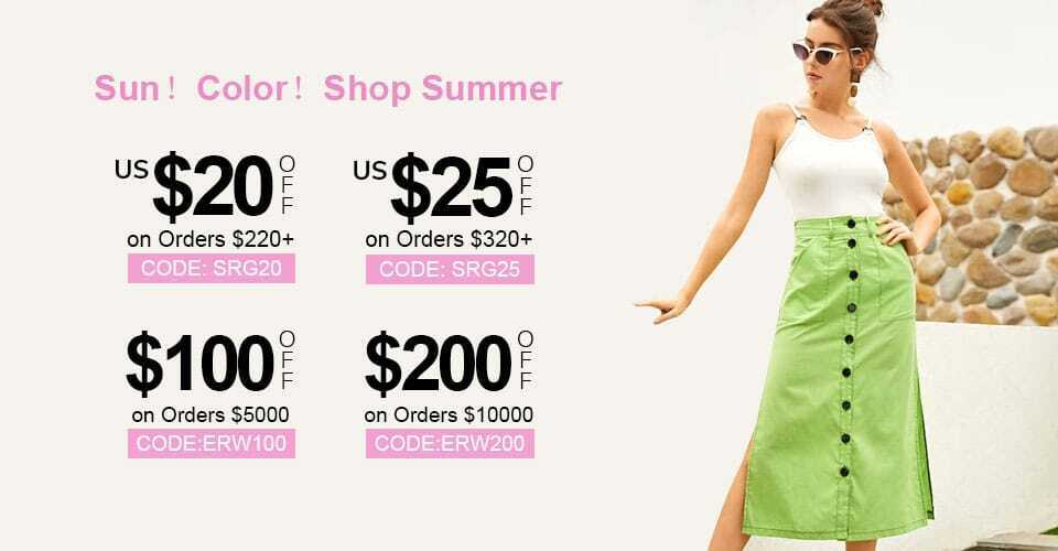 67fcf60a7 EmmaCloth-Women Fast Fashion Online